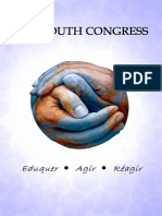 The Youth Congress - Projet 2 _ Infosheet.pdf