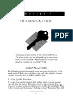 Manual de sobrevivencia.pdf