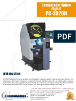 ComparadorOpticoDigital-PC-3020H.pdf