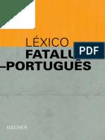 Léxico Fataluco português - Livro.pdf