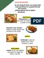 GASTRONOMÍA de ucayaly.docx