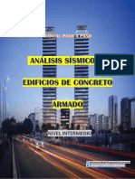 MANUAL NIVEL INTERMEDIO ABRIL 2018.pdf
