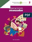 01_operaciones_avanzadas_libro(1)