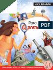 01_psa_libro(1).pdf
