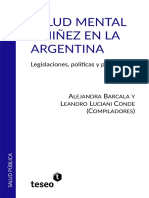Salud-Mental-y-Niñez-en-la-Argentina.-Barcala-y-Luciani-Conde-1.pdf