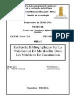 232.pdf