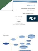 Actividad de Aprendizaje 4. Distribuciones de Probabilidad