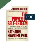 Power Of Self-Esteem.pdf