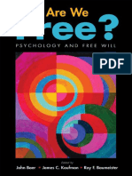 Are-We-Free--Psychology-and-Free-Will.pdf