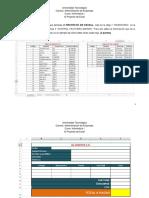3 Proyecto de Excell - Indicaciones.docx