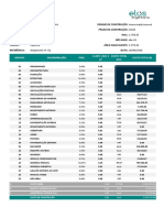 347amento_Preliminar_Modelo_Rev01.pdf