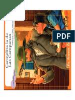 347764232-Carmelita-de-las-Campanas-pdf.pdf