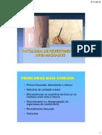 4-Patologia-Parte-4