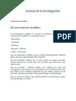 metodologias de la investigacion.pdf
