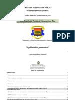 6-Unidad Didáctica Mes de la Incorporación del Partido de Nicoya.pdf