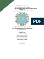PLANECION Y GESTION AMBIENTAL.docx