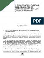 Dialnet-ModelosPsicologicosYAntropologicosDeLaComunicacion-249072.pdf