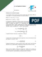 Exemplo exercício matlab