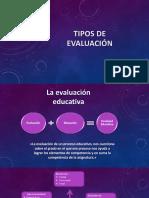 tipos-de-evaluacion