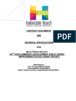 38th Year Cdbg Public Works Improvements Grant Project Bid Fy2012-2013-011 Final_201306271411490990