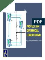 proteccion diferencial longitudinal.pdf