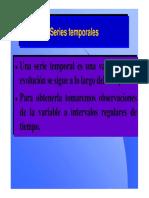 Todo Series.pdf