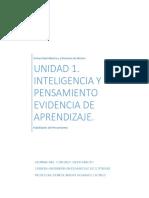 Universidad_Abierta_y_a_Distancia_de_Mex.docx