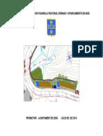 Pasarela en lateral de carretera.pdf