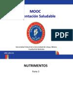 Nutrimentos Parte 3.pdf