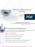 4-Electrical-Spec-Writing-Jan-20-21.pdf