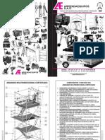 Lista-precios-2017-v1.5.17.pdf