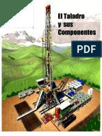 Taladro y componentes.pdf