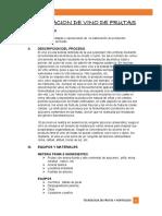 362951461-informe-de-vino-de-pina-pdf.pdf