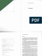 8. Columnas - R. Bernal.pdf