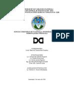 Hongos-Comestibles-de-Guatemala-USAC.pdf