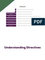 14.1 lifecycle.pdf.pdf