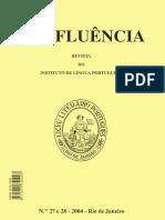 Confluencia 27-28 (1)