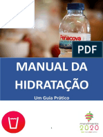 Manual de Hidratacao 140316