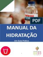 Manual de Hidratacao 140316