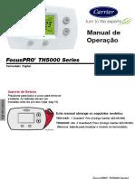 CKEL2FRAQ - Manual de Operação.pdf
