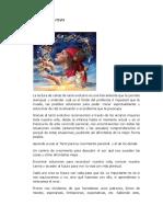CURSO-de-TAROT.pdf