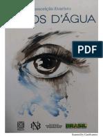 Olhos D'água - Conceição Evaristo.pdf