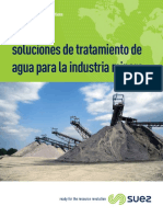 GEA18117_Mining_ES (1).pdf