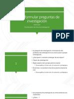 formulación del problema de investigación (c)2.pptx