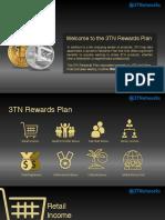 3TN Rewards Jan 20