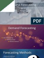 demandforecasting-160430190114