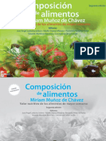 Composición de alimentos 2a – Miriam Muñoz de Chávez.pdf