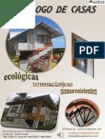 Casas Ecopak 2016