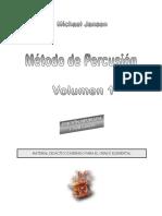 demoJansen1.pdf