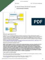 5abd519219ea0-descricao-e-operacao-sistema-de-carga.pdf